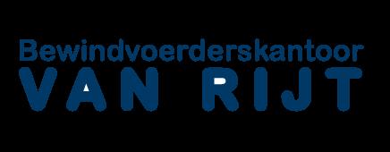 Bewindvoerderskantoor Van Rijt